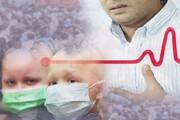 توضیحات وزارت بهداشت درباره داروهای بیماران خاص در نوروز