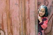 رخت نو بر تن کودکان فراموش شده