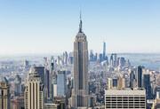 اینفوگرافیک | برترین مراکز مالی جهان کجا واقع شدهاند؟