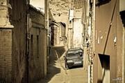 عقبنشینی املاک معارض در محلات فرسوده جنوب غرب پایتخت | احداث پلازای یک هکتاری در حوالی یافتآباد
