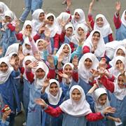 واکنش وزارت آموزش و پرورش به پخش برخی آهنگها در مدارس