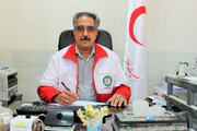 ارسال کمکهای مردمی بافق به مناطق سیلزده سیستان و بلوچستان