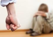 کوتاهی در اعلام کودکآزاری جرم است؟ | کودکآزاریِ همسایه را اعلام نکنید، جریمه میشوید