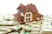 رونق بخش ساختوساز مهمتر از اخذ مالیات بر عایدی بخش املاک است