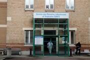 نخستین مرگ ناشی از کورونا در اروپا اعلام شد