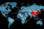 ببینید | ۶ زنگ خطر سازمان جهانی بهداشت ؛ از زیکا تا کرونا