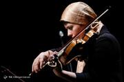 ضرورت موسیقی درمانی در شرایط شیوع کرونا