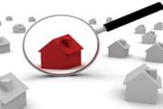 کاهش ۵۰ درصدی قیمت در معاملات مسکن یاسوج