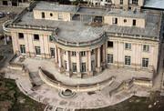 مصوبه شورای شهر تهران برای جلوگیری از تخریب آثار ارزشمند معماری