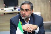 ۳۹ تخلف انتخاباتی در تفت گزارش شد