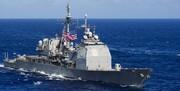 اقدام تحریکآمیز آمریکا پس از حمله لفظی اسپر علیه چین