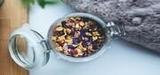 پنج چای گیاهی با خواص آنتی اکسیدانی معجزه آسا