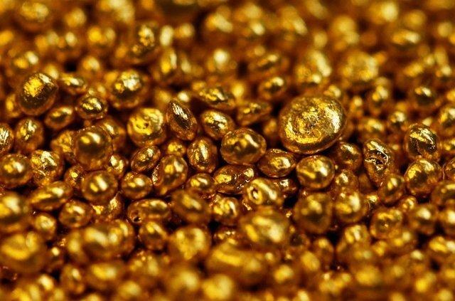 فلزی که آمریکا بیشتر از طلا میخواهد