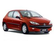 جدول جدیدترین قیمت خودروی داخلی در بازار | آخرین قیمت خودروهای وارداتی