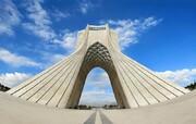 ایجاد سازمان جدید در شهرداری برای ساماندهی برجهای گردشگری | اراضی عباسآباد برندینگ گردشگری تهران میشود؟