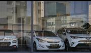 نقش خودروهای ارزانقیمت وارداتی در تنظیم بازار خودرو