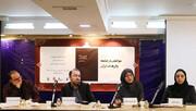 رسانهها زیست عاطفی را در جامعه ایرانی بر هم زدهاند