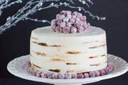 چطور بدون عذاب وجدان شیرینی بخوریم و چاق نشویم؟