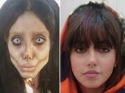 رأی سنگین دادگاه برای سحر تبر | فاطمه خویشند: اعتراض میکنم