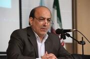 نظر شکوری راد درباره کاندیداتوری محسن هاشمی و علی لاریجانی