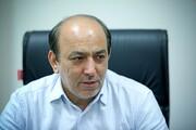 محکومیت شکوریراد به یک سال حبس