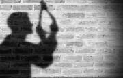 افزایش شیب خودکشی در ایران | سالانه چند نفر دست به خودکشی میزنند؟