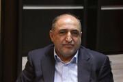 توضیحات فرماندار تهران درباره جلسات مذهبی در ماه رمضان