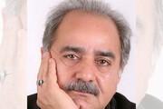 ویدئو | واکنش پرویز پرستویی به درگذشت پرویز پورحسینی | لعنت بر کرونا ...