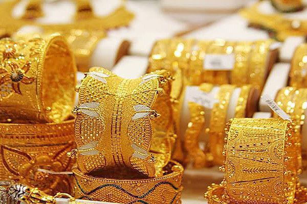 سکه در نوروز کرونایی رکورد میزند | جدیدترین قیمت سکه و طلا
