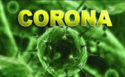 یک داروی ضد مالاریا ممکن است بر ویروس کورونا موثر باشد