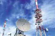 برقراری ارتباط تلفن ثابت و همراه در ۱۲ روستای اندیمشک