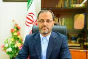 راهاندازی تصفیهخانه صنعتی در ساوجبلاغ | تکیه بر دانش جوانان ایرانی
