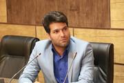 تردد خودرو در بافت تاریخی یزد ممنوع شد