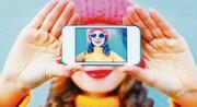 عکسزیباکنهایی که اطلاعات گوشی شما را میدزدند