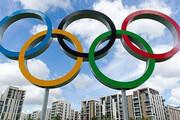 ورزشکاران کسب کننده سهمیه المپیک در قم پاداش میگیرند