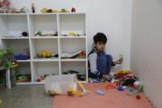 نامه انجمن اوتیسم به رئیسجمهور آینده | افزایش چشمگیر آمار تولد کودکان اوتیسم در ایران
