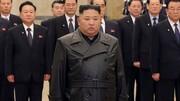 مبتلا به کرونا به دستور رهبر کره شمالی تیرباران شد!