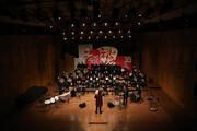 گزارش پنجمین شب جشنواره موسیقی فجر ۳۵