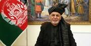 اشرف غنی بار دیگر رئیس جمهور افغانستان شد