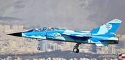 تصاویر | همه چیز درباره جنگنده میراژ | چه کسی پدرخوانده هواپیمای میراژ در ایران بود؟