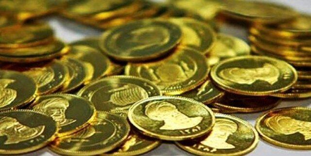 هفته استثنائی بازار سکه و طلا