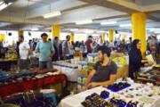 تشدید نظارت بر بازار شب عید در اردبیل