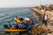 کرونا ۸۶ میلیارد تومان به گردشگری بوشهر خسارت زد