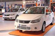 جدیدترین قیمتها در بازار خودرو | بهای تیبا ۱۰ میلیون تومان کاهش یافت