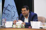 ۲۶ نفر از زندانیان در کرمان مشمول عفو رهبری قرار گرفتند