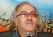 شب محمدعلی نجفی با نمایش نسخه بازسازیشده گزارش یک قتل