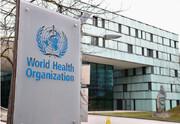 سازمان جهانی بهداشت: شاهدی از رسیدن ویروس کورونا به کره شمالی وجود ندارد