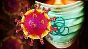 عضو کمیته کشوری بیماریهای عفونی: احتمال ابتلای اطرافیان ۲ بیمار فوت شده به کرونا زیاد است