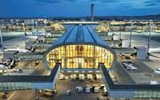 پرواز با فناوری در فرودگاههای آینده