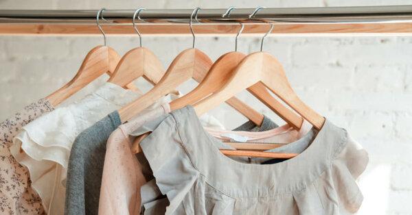 تشخیص لباس باکیفیت